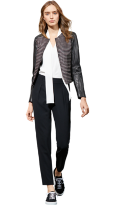 BOSS_Women_CTG_PF17_Look_3
