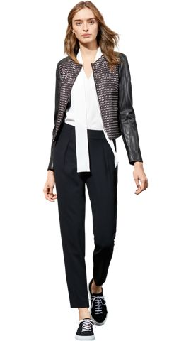BOSS_Women_CTG_PF17_Look_31,