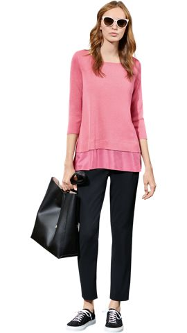 BOSS_Women_CTG_PF17_Look_32,