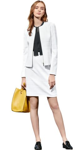 BOSS_Women_CTG_PF17_Look_35,
