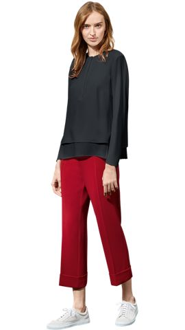 BOSS_Women_CTG_PF17_Look_37,