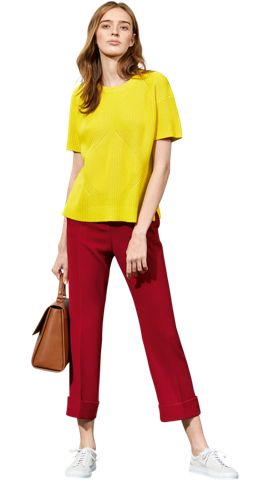 BOSS_Women_CTG_PF17_Look_38,