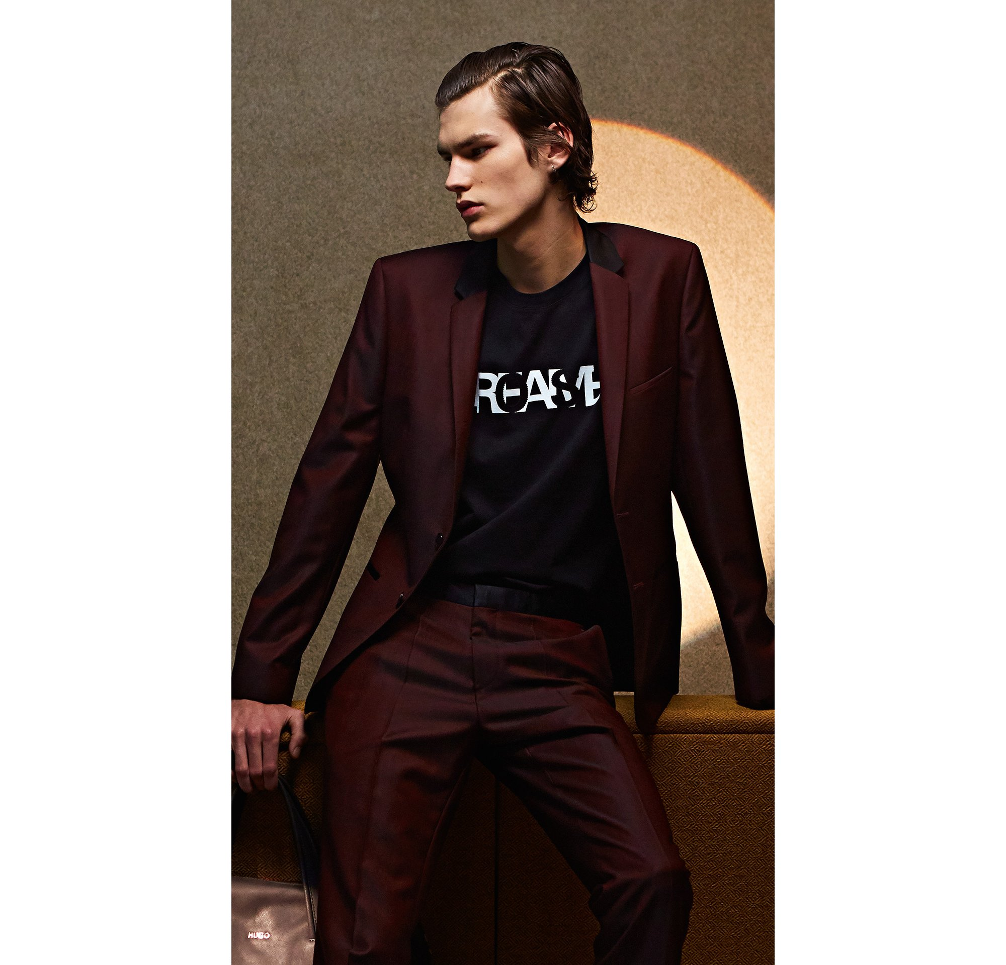 HUGO_Men_PF17_Look_29