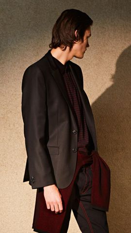 HUGO_Men_PF17_Look_24,