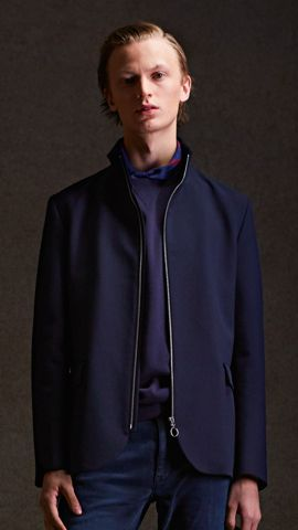 HUGO_Men_PF17_Look_30,