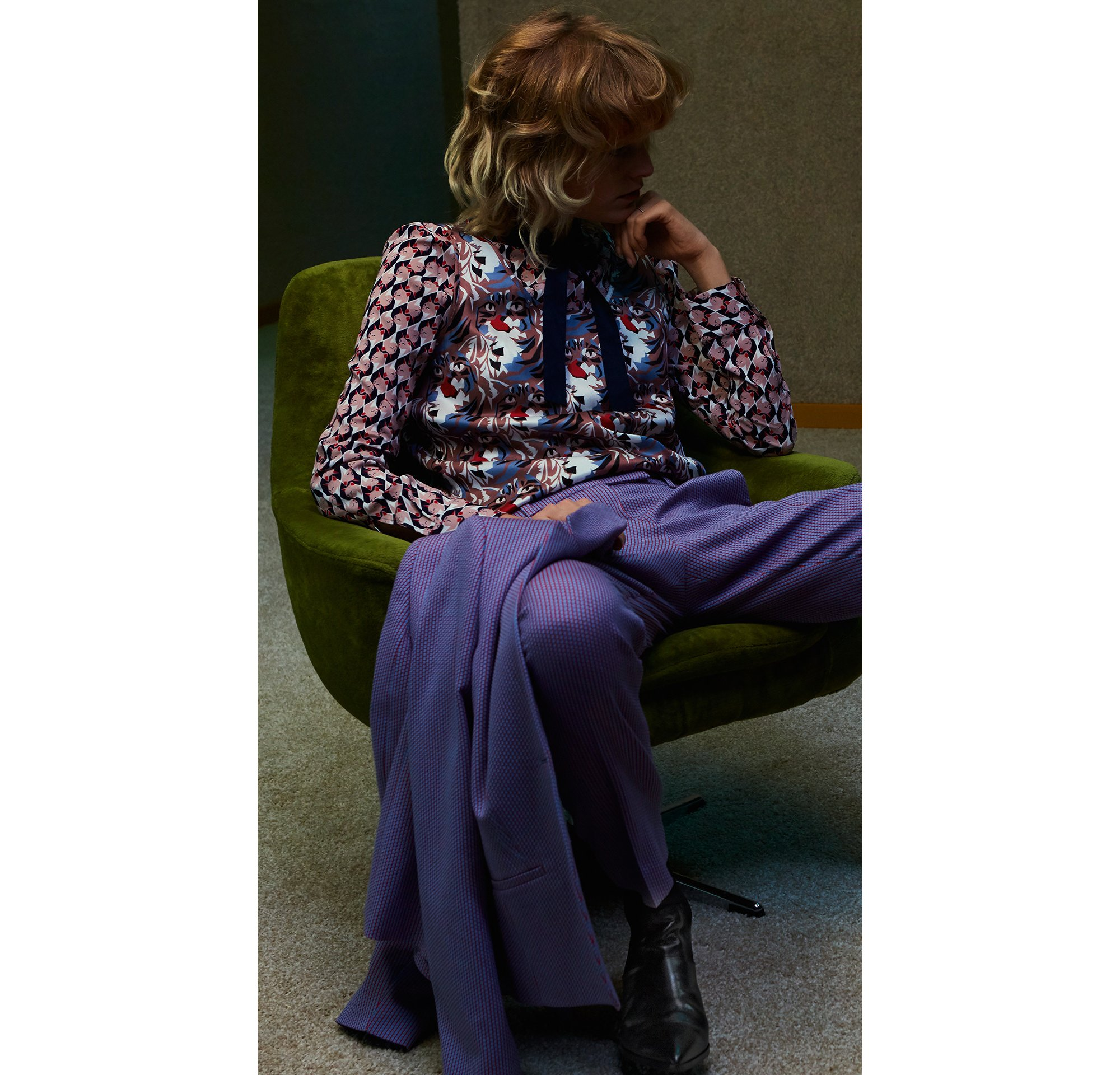 HUGO_Women_PF17_Look_12,