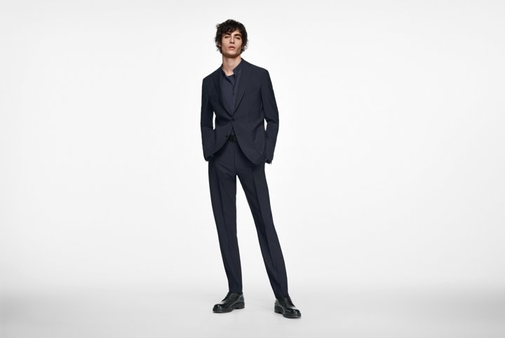 f0ff5f8bc9 Designer Clothes and Accessories | Hugo Boss Official Online Store