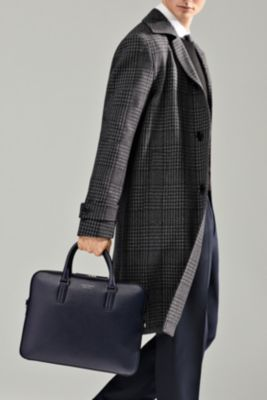 signature style for the modern man