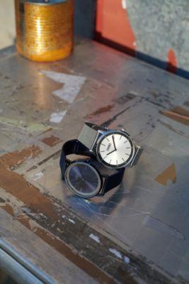 HUGO Uhren