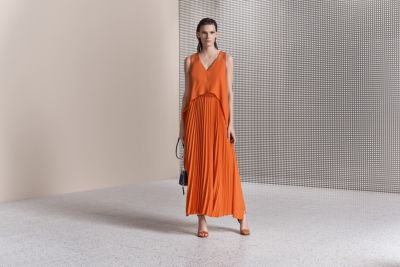 The maxi dresses that will up your summer style