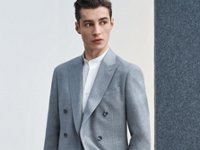 Designer Clothes and Accessories | Hugo Boss Official Online Store