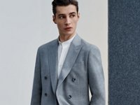 Designer Clothes and Accessories | Hugo Boss Official Online