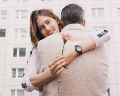 Dating storie boss è Kik Messenger un sito di incontri
