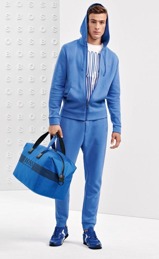 b8495ac5d BOSS Tracksuits and Sweatshirts – Classic & elegant   Men