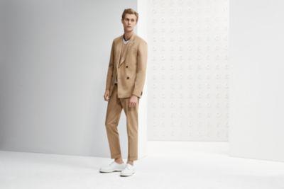Look Matrimonio Uomo : Boss outfit per matrimonio donna uomo