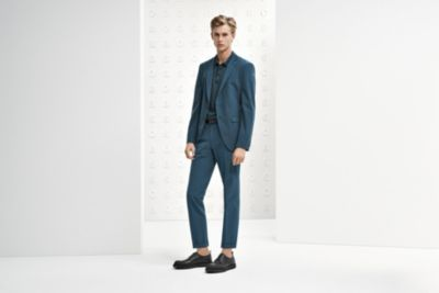 Matrimonio Look Uomo : Boss outfit per matrimonio donna uomo