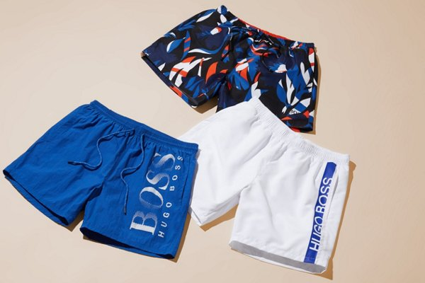 c9b652af Designer Clothes and Accessories | Hugo Boss Official Online Store