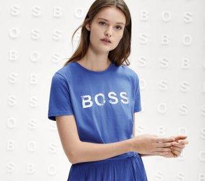 1bcbe64b3 HUGO BOSS UK | Official Online Shop | Menswear & Womenswear