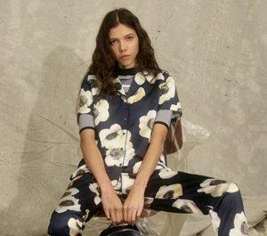 6a9d2d0e1d HUGO BOSS UK | Official Online Shop | Menswear & Womenswear