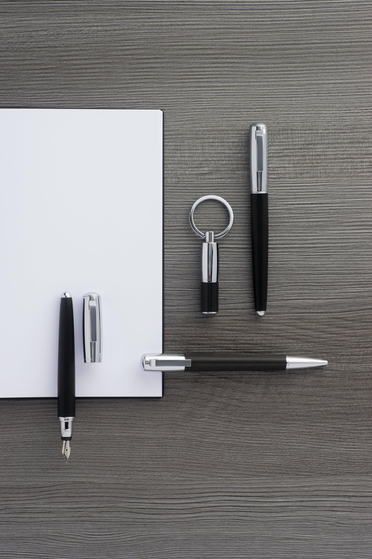 Schrijfwaren