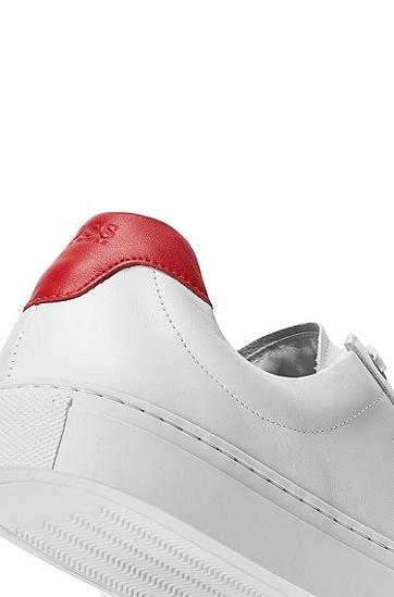 七夕限定胶囊系列休闲板鞋,  100_白色