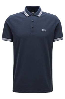 HUGO BOSS  3de87771eeb