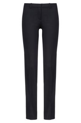 Pantalones formales