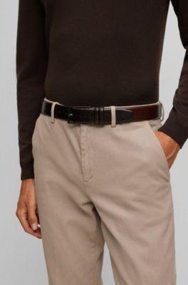 fd2525c1368 Les jeans HUGO BOSS hommes