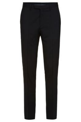 66ccc91d3 HUGO BOSS | Jeans for men | Denim Blue Jeans