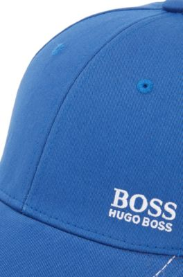 b52da629e Caps for men by HUGO BOSS | Smart looks