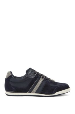 Zapatillas Hugo Boss Green