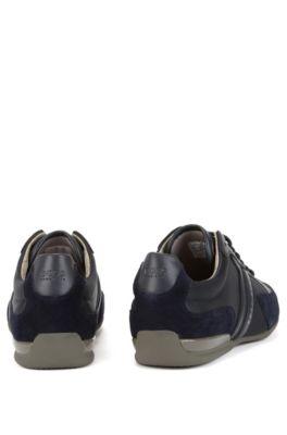03a61bd26eb BOSS Shoes – Classic   elegant