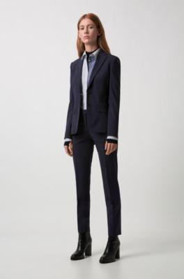 dbeb944b HUGO BOSS | Clothing for Women | Latest Womenswear