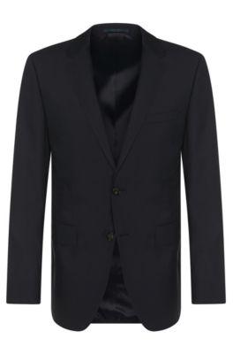 01702f6ddf4 BOSS Blazers – Classic   elegant