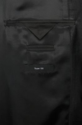 7c810d05c HUGO BOSS   Suits for Men   Designer Suits for You
