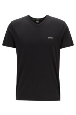f3497a834 HUGO BOSS | T-Shirts for Men | Slim Fit, Casual & Classic