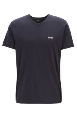 a559232fd3c72d HUGO BOSS | T-Shirts for Men | Slim Fit, Casual & Classic