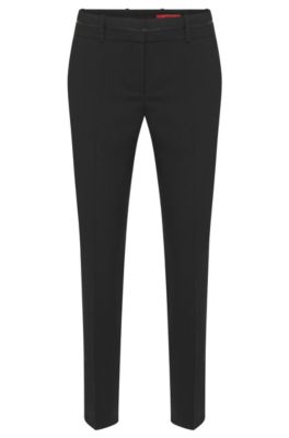 Pantalons business