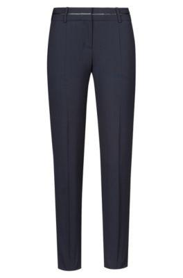 c78c3773a5 Pantalones para mujer de HUGO BOSS