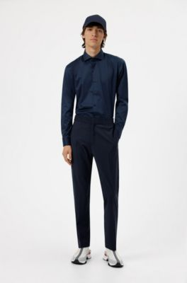 fbfca8e1ed HUGO BOSS | Suits for Men | Designer Suits for You