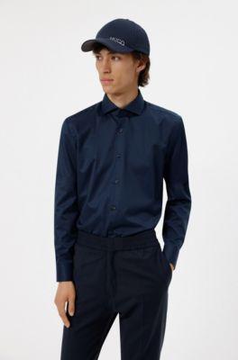 d3e3a8586b HUGO BOSS   Suits for Men   Designer Suits for You