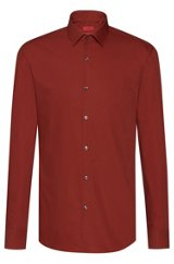 ec73926498c HUGO BOSS collection for men & women | Official Online Shop