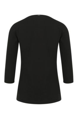 a8d6686c4 HUGO BOSS Top Collection I Feminine Style and Perfect Fit