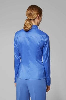570e9b5e1e7 HUGO BOSS | Clothing for Women | Latest Womenswear