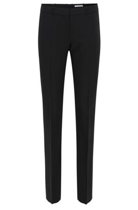 Trousers. Skip product filter menu. Brand. BOSS 63 · HUGO 35. Size