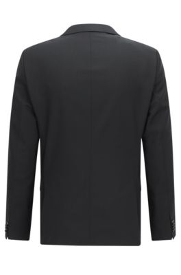 445ec7210a1 Tailored Jackets by HUGO BOSS | Timeless and elegant
