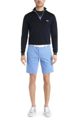 hugo boss golf sale
