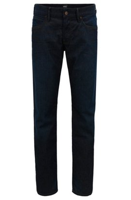 HUGO BOSS Pantalon boy regular fit en coton lkt4vQtB
