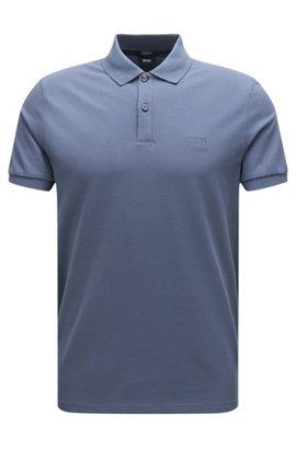 HUGO BOSS Polo shirt gnPQWx
