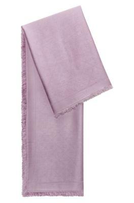 Foulards & écharpes